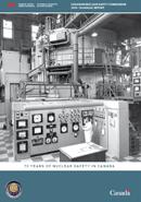 Annual report 2016-16