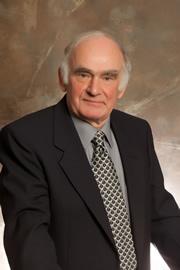 Dr. Gunter Muecke