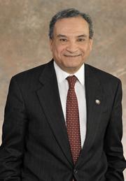 Soliman A. Soliman