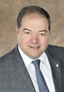 Peter Elder