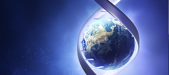 National Science and Technology Week October 17-26, 2014