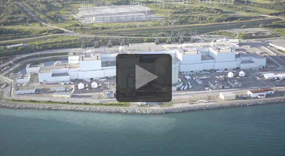 Impact of Fukushima on Canada's Nuclear Regulation