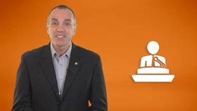 Nouvelle vidéo sur le processus d'audience de la CCSN