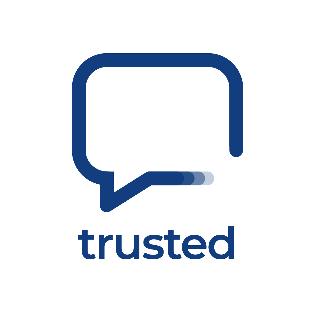 Icon representing the CNSC priority: Trusted