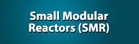 Small Modular Reactors (SMR)