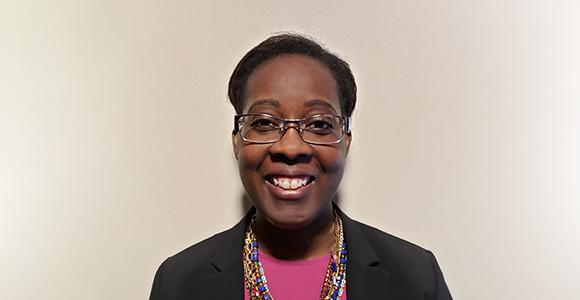 Nana Kwamena