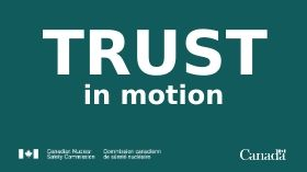 Watch our Trust in Motion Video